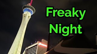 Rosie is Live Streaming! $2 Text to Speech! ....Lights! Action! Idiots! Hood Rats In Vegas Baby!