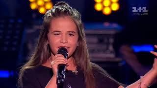 Татьяна Алексеенко  -  Show must go on