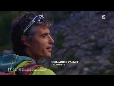 Download Nos plus belles randonnées : Le belvédère du Mont-Viso