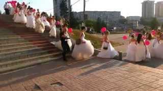 Сбежавшие невесты в Иваново