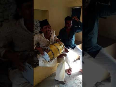 Aftab chishti baran Rajasthan qwwali