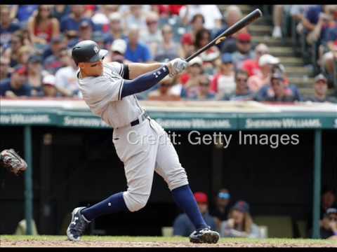 New York Newsday's Erik Boland joins Big Board Sports