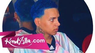 MC Rick - Quando Ela Mexe a Bunda | Rabiola Gigante (Música Nova 2019) DJ Everton Martins e DJ Cheab
