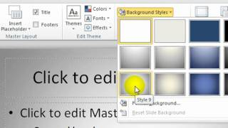 How To Edit PLR Video