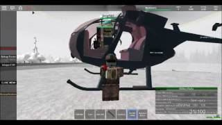 Roblox Black Hawk Rescue Mission 2 Trying to get in mega VIP bunker