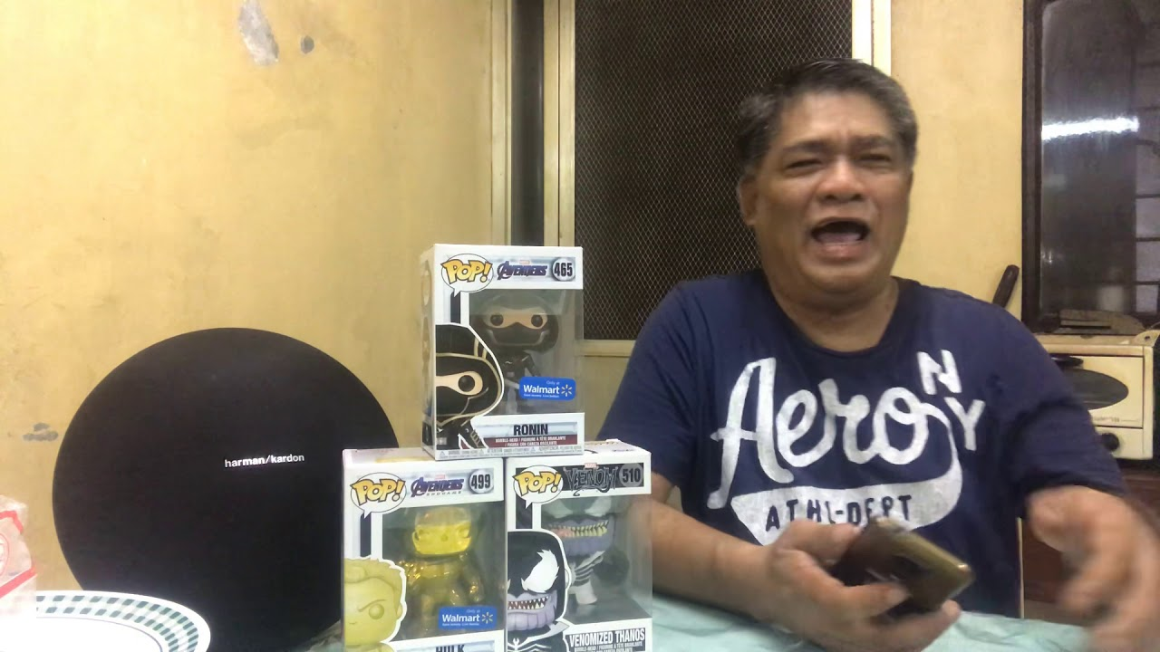 Download Pasasalamat/ Albert & Mae Millo