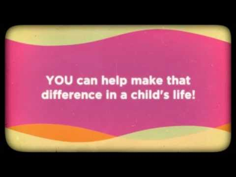 GIOH - Make A Difference In A Jewish Orphans Life!