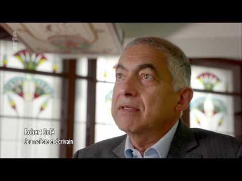Oum Kalthoum, la voix du Caire