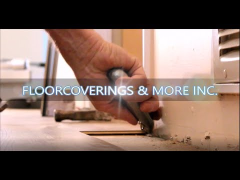 Cape Coral Flooring / FLOORCOVERINGS & MORE Inc. 1110 NE Pine Island Rd Cape Coral, Florida, FL