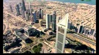 Burj Al Arab 7 Sao - Khách Sạn Sang Trọng Nhất Thế Giới ( DulichAnz.Com ) P1