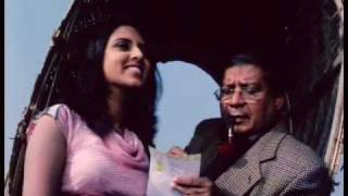 Amar Ache Jol (Bangla Movie) Part 3
