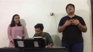 Bejana-Mu - JPCC Worship (cover)
