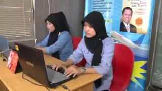 Cara Menjadi Agen Tiket Pesawat   www.grosirtiketmurah.com