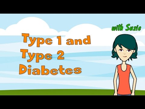 type-1-and-type-2-diabetes