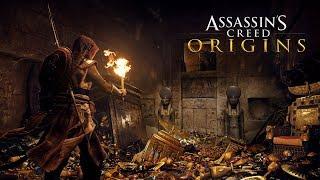 Assassin's Creed: Истоки #32