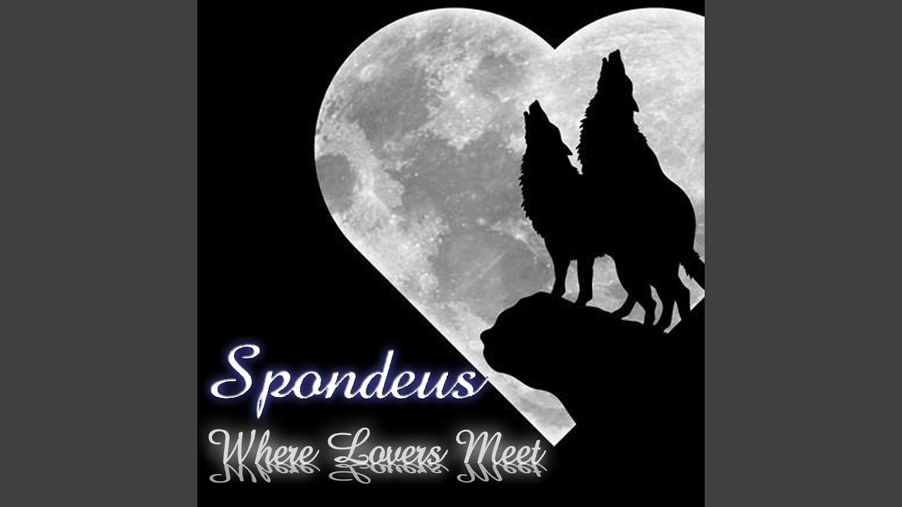 Download Where Lovers Meet