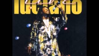 07 Heaven Help Us All [Live] - luciano