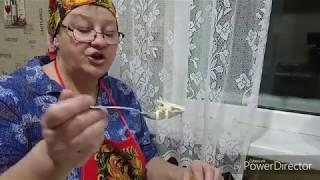 ужин Я ЕГО СВАРИЛА ИЗ ТОГО ЧТО БЫЛО)))))))))