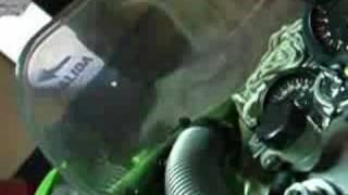 zxr 750 h1 la fiera by greendevilh1