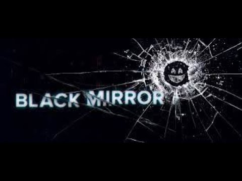 Download Black Mirror   S02E01   Be Right Back from Black Mirror