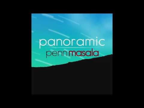 Is Pal Mein - Penn Masala