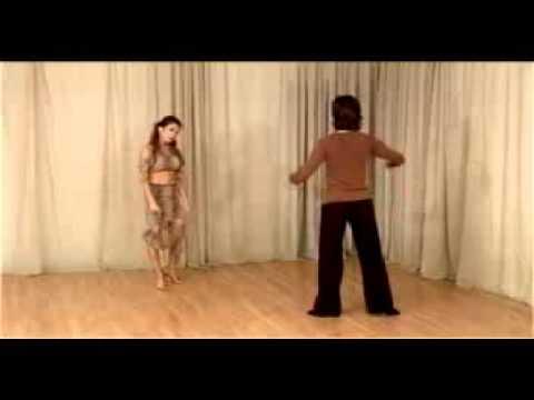 02  Vu su Thuy Van Tango