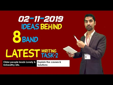 latest-ielts-writing-task-2-||-how-to-write-for-8-band-writing-essay-||-new-writing-essay