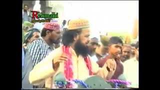 Faiz-e-Hashmi - Baba Saeen Urs Mubarak 2014 - Part-2