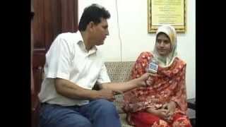 Faisal Durrani  ( HILAL AHMAR ) ( Kasur Kis ka ) 2017 Video