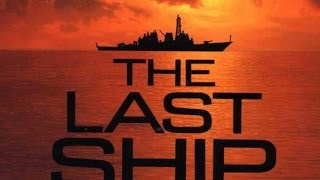 Последний корабль 2 сезон дата выхода