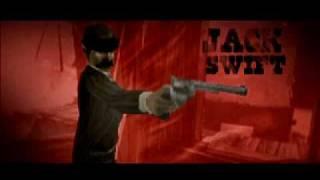 Red Dead Revolver Official Trailer #2