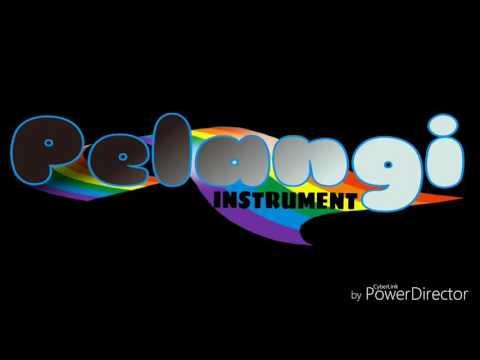 Diana kekasih ku COVER pelangi instrument (Reggae SKA)