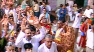 Jagat Preet Mat Kariyo Re [Full Song] Shyam Sapne Main Aata Kyun