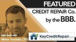 hqdefault - Better Business Bureau Best Credit Repair Companies