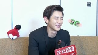 "Video Chanyeol singing ""All Of Me"" + ""Wi-ing Wi-ing"" live download MP3, 3GP, MP4, WEBM, AVI, FLV Juli 2018"