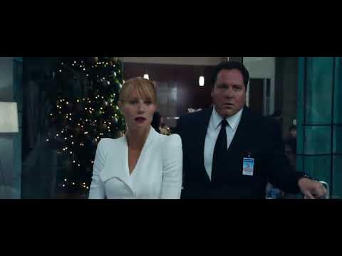 MARVEL ZOMBIES Trailer #1 | Disney+ HD | Robert Downey Jr , Tom Holland720p