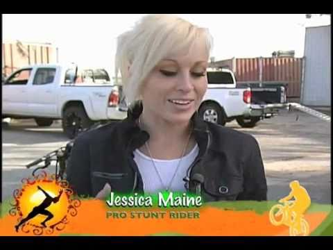 Jessicamaine Flv Youtube