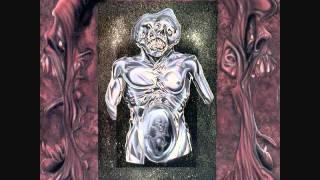 Despair - 08 - Satanic Verses