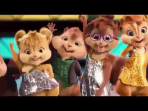 Chal Maar Video Song - Tutak Tutak Tutiya...