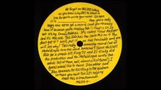 Donna Robbins - Treat Me Right