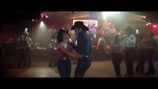 Johnny Lee - Cherokee Fiddle (Subtitulado español)