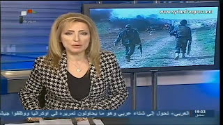 Syria News 18/3/2014, Army ambushed ISIS terrorists, Liberated 48 citizens in qualitative Op