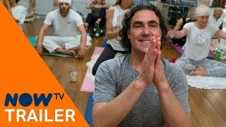 Micky Flanagan Thinking Aloud | Brand new show