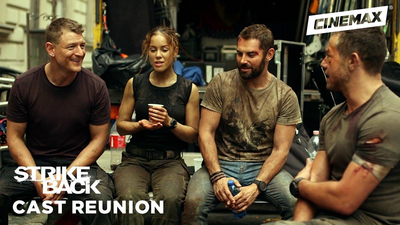 strike back season 4 episode 8 download