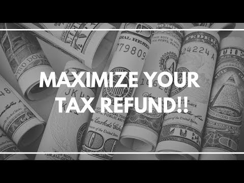 Maximize Your Tax Refund. Refund Advance Loan From $500 To $6000 !!