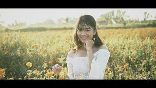 Merry _ Mana Tahan _ Lagu Bali terbaru 2019