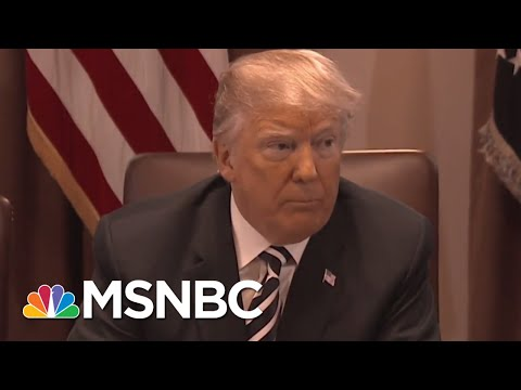 """Trump Lawyer Blasts Giuliani, Asks If Cohen Was A """"Mob"""" Fixer 
