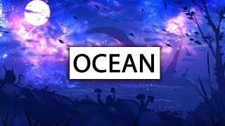 Baixar Martin Garrix, Khalid ‒ Ocean [Lyrics] 🎤 (WTF Remix ft. Bri Tolani)
