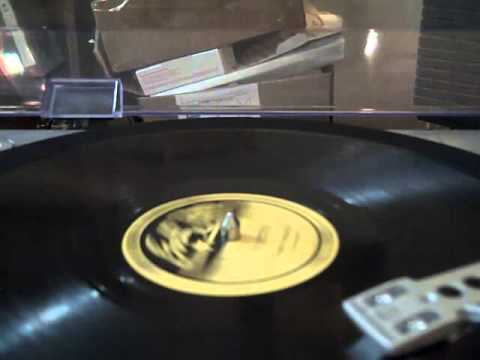 "Download Harry Choates ""Te Petite"" 78 rpm"