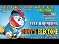 Download lagu FULL KRONCONG TONYS ELECTONE TERBARU   MEDIAPRO VIDEO SHOOTING Mp3